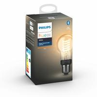 Philips Hue White E27 - Filament LED lamppu Standard