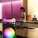 Philips Hue Lightstrip Plus V4 - Perusosa 2 metriä