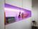 Philips Hue Lightstrip Plus V4 - Jatko-osa 1 metri