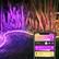 Philips Hue Lightstrip - Ulkokäyttöön 2 metriä