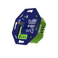 ECODIM - Smart LED Kierrettävä himmennin - Zigbee 3.0 200W BASIC