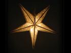 Tähtivalaisimet