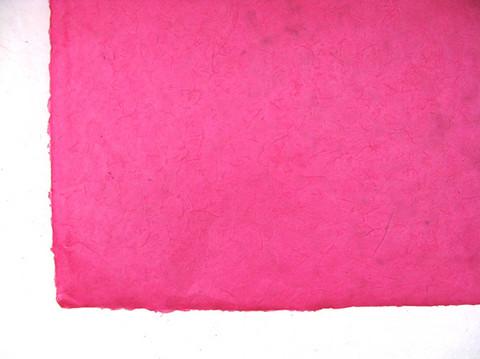 50x75cm voimakas pinkki E/25