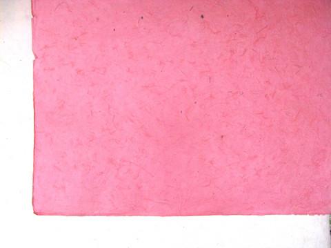 50x75cm pinkki E/25