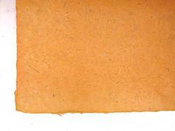 50x75cm oranssi D/40