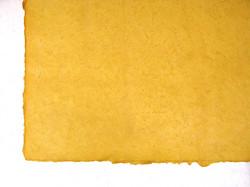 50x75cm auringon keltainen D/40