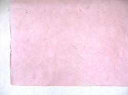50x75cm vaalea puuteri FF/20