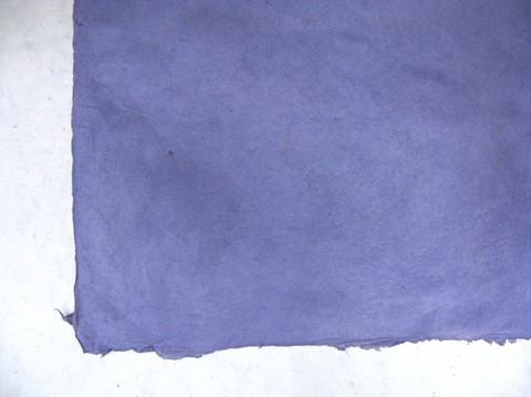 50x75cm vaalea liila EE/30