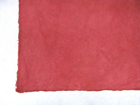 50x75 ruosteenpunainen D/40
