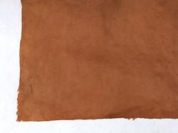 50x75cm kanelin ruskea EE/30