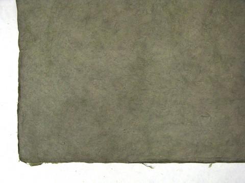 50x75cm oliivinvihreä D/40