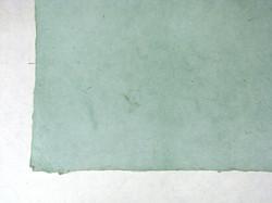 50x75cm mintunvihreä D/40