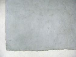 50x75cm vaaleanharmaa D/40