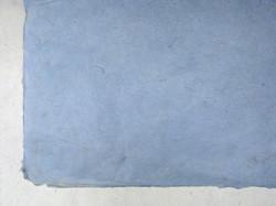 50x75cm vaaleansininen D/40