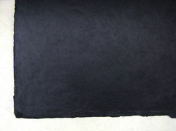 50x75cm voimakas yönsininen D/40