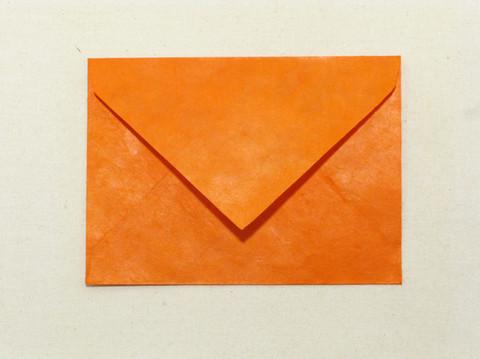 Voimakas oranssi OR1