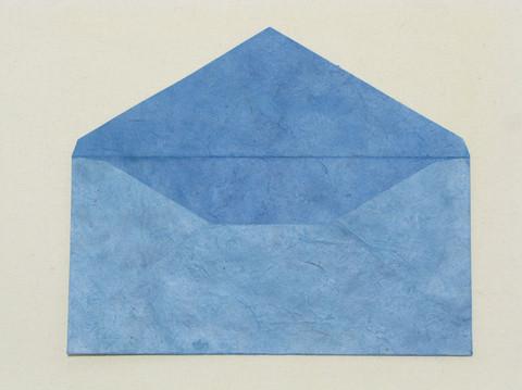 Sininen BLJ