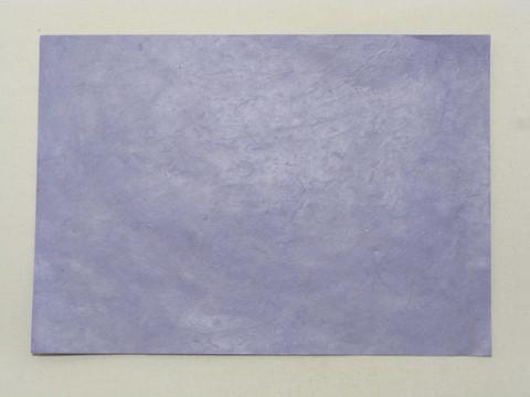 A4 vaalea liila Lilac, suora reuna