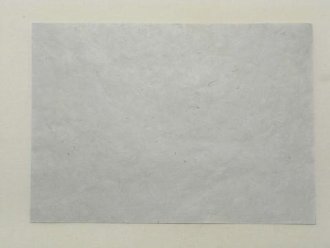 A4 vaaleanharmaa Light Gray, suora reuna