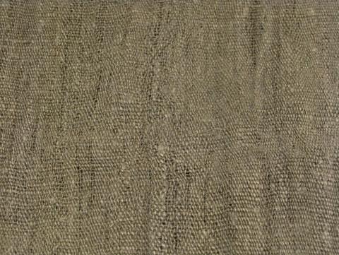 Kasvivärjätty nokkonen, harmaanvihreä 1, pala 79 cm