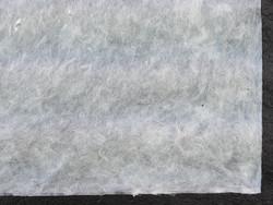 50x75cm luonnonvalkoinen H/5