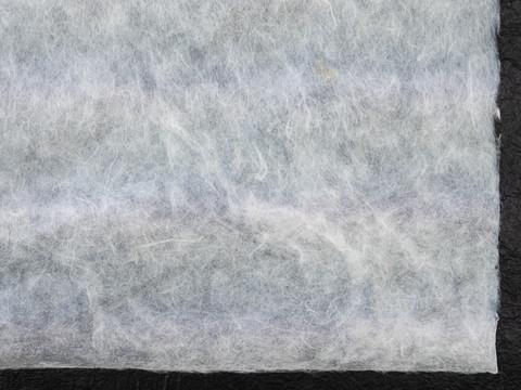 50x75cm luonnonvalkoinen F/15, valkaistu