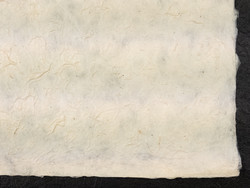 50x75cm luonnonvalkoinen E/25