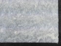 50x75cm luonnonvalkoinen G/10