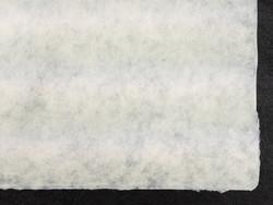50x75cm luonnonvalkoinen FF/20, valkaistu