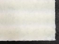 50x75cm luonnonvalkoinen EE/30, valkaistu
