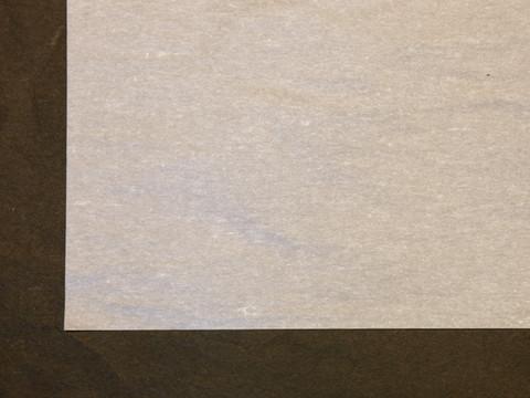 Gampi Silk Tissue