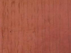 50x75cm aaltokuvio, punainen
