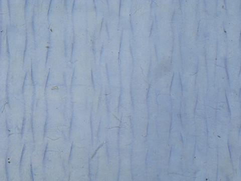 50x75cm aaltokuvio, vaalea liila