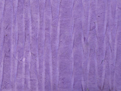 50x75cm aaltokuvio, tumma liila