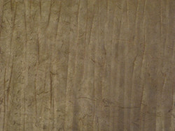 50x75cm aaltokuvio, tumma ruskea