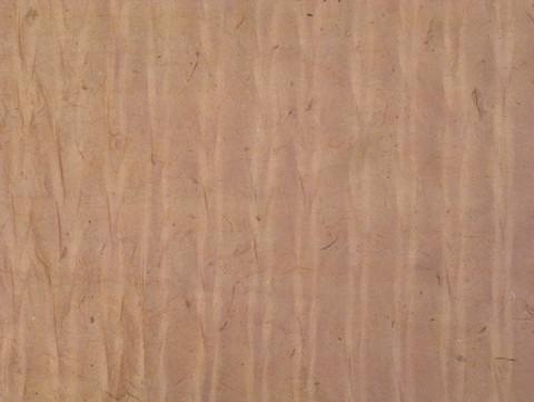 50x75cm aaltokuvio, vaalea ruskea