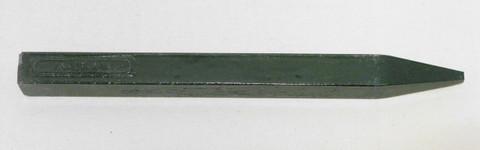 Ruotsalainen sinettilakka, tummanvihreä