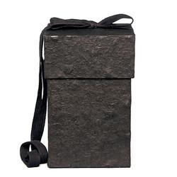 C24, black, cube L