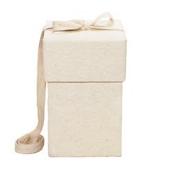 C01, natural white, cube L