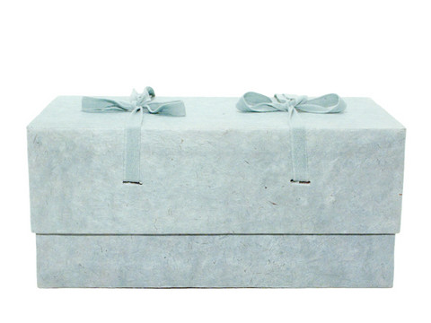 C23, light blue, 4corners babycasket S
