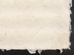 50x75cm luonnonvalkoinen B/60