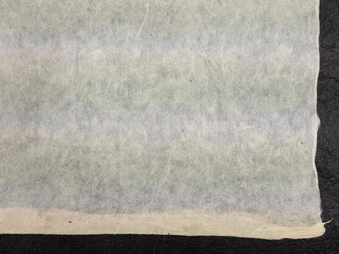 50x75cm luonnonvalkoinen G/10, harjattu,