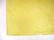 50x75cm kananpojan keltainen F/15