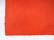 50x75cm voimakas oranssi D/40