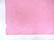 50x75cm vaaleanpunainen EE/30