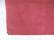 50x75cm marjapuuron punainen D/40