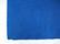 50x75cm voimakas sininen EE/30