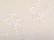 50x75cm luonnonvalkoinen D/40, silkkikirjailtu apila