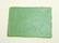 A4 koivun vihreä, revitty reuna