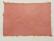 A4 marjapuuron punainen RDN, revitty reuna